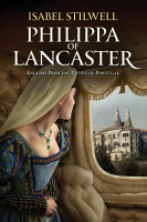 Philippa of Lancaster