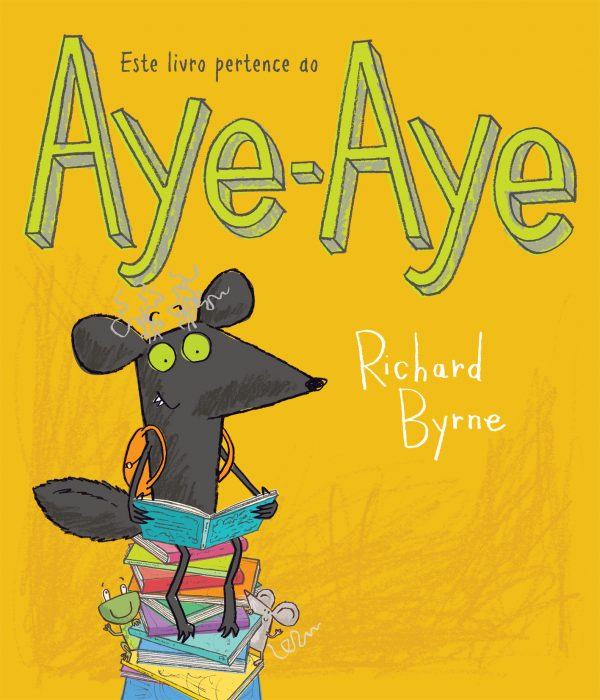 Aye_Aye_BOOK Cover port-Final.indd