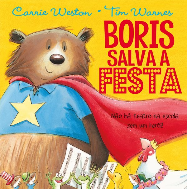 Boris Salva a Festa_CAPA_FINAL.indd