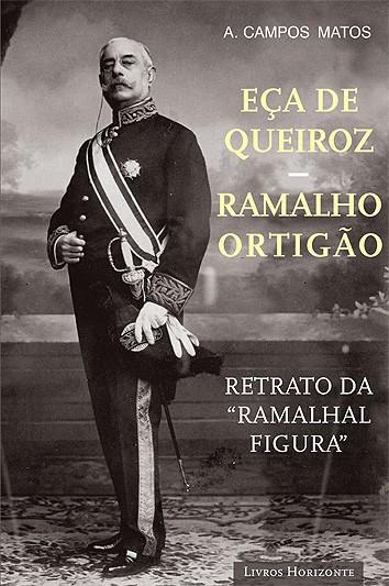 Eça_Ramalho_CAPA FINAL