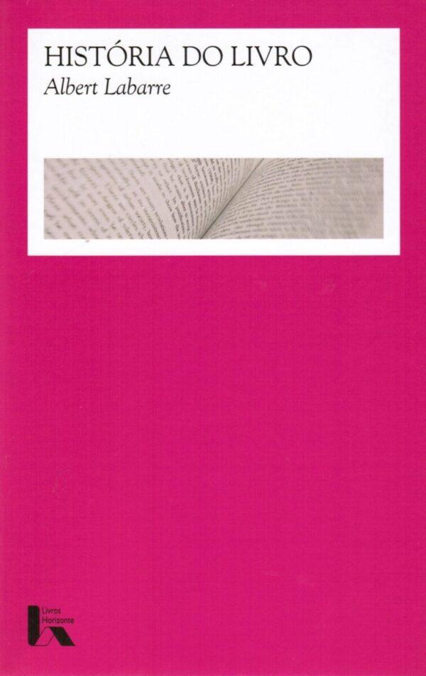 Historia do Livro