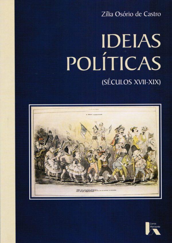 Ideias Politicas
