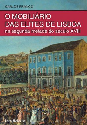 054bdb93d32 O Mobiliário das Elites de Lisboa no Final do Século XVIII