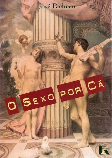 Sexo por Ca