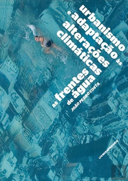 Urbanismo e Adaptaçao as alteraçoes climaticas