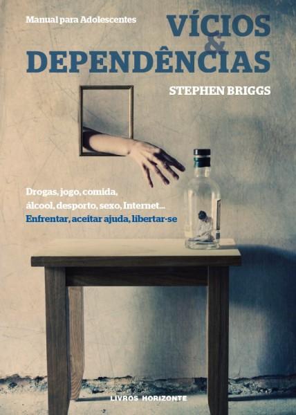 Vicios e Dependencias