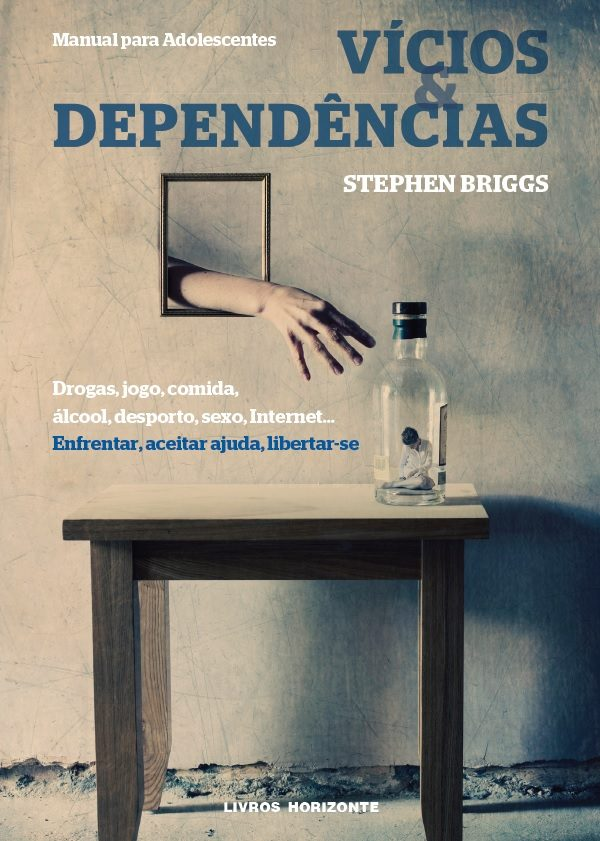 Vicios e Dependencias