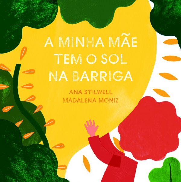 A_minha_mae_tem_o_sol_na_barriga-capa-final