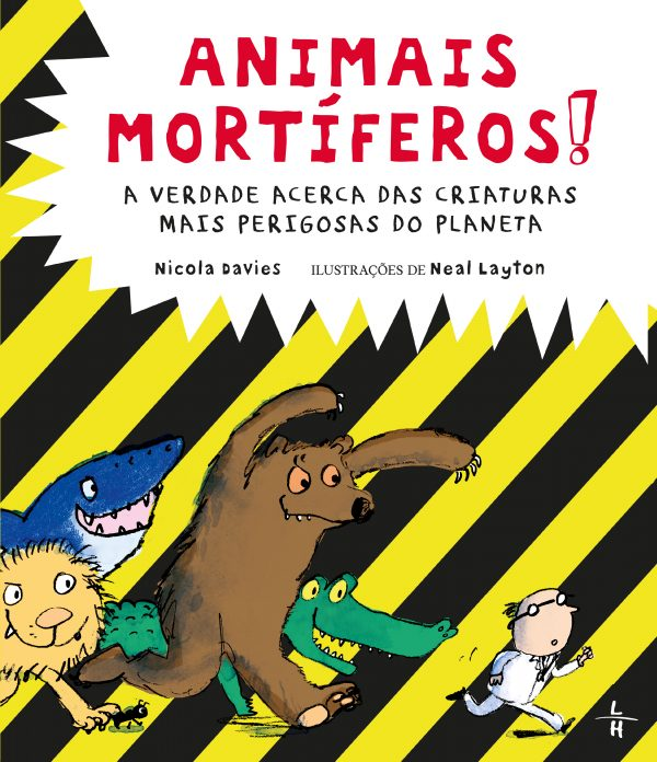 Animais Mortiferos_CAPA_FINAL.indd