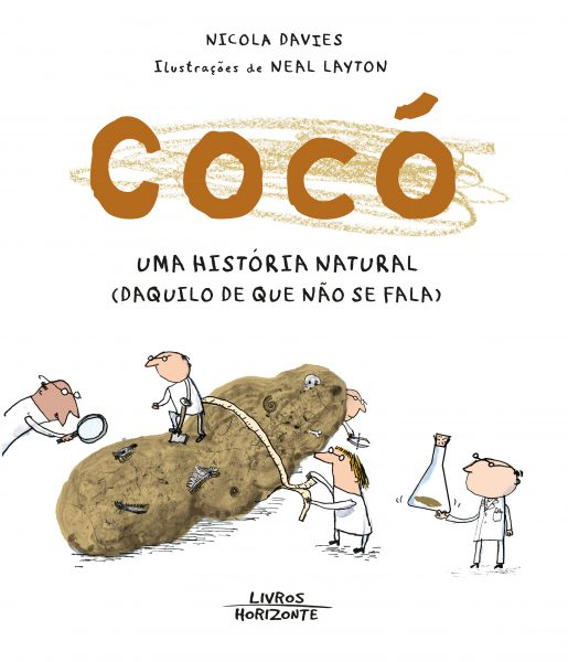 CAPA_Coco_FINAL.indd