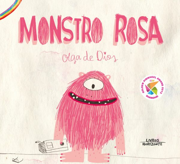 Monstro Rosa – CAPA DURA CC2018 – FINAL.indd