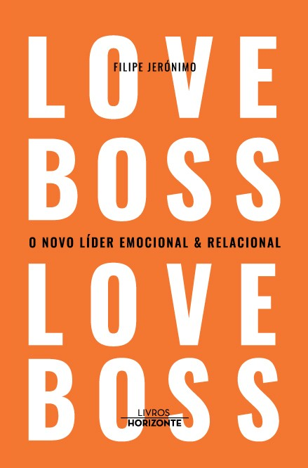 loveboss-capa-low-res