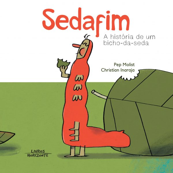 Sedafim – CAPA – FINAL HD