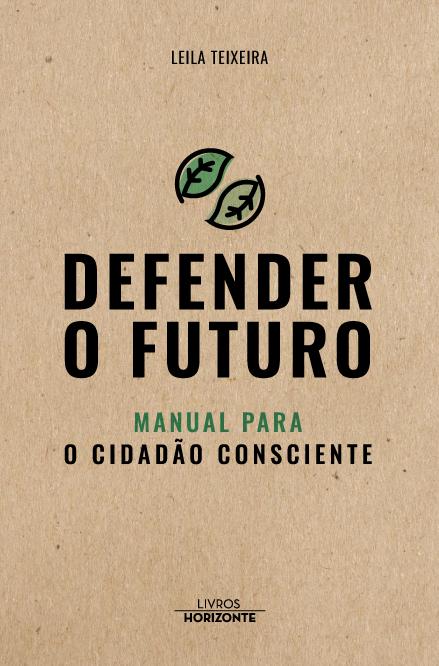 DefenderOfuturo_Capa_LOW