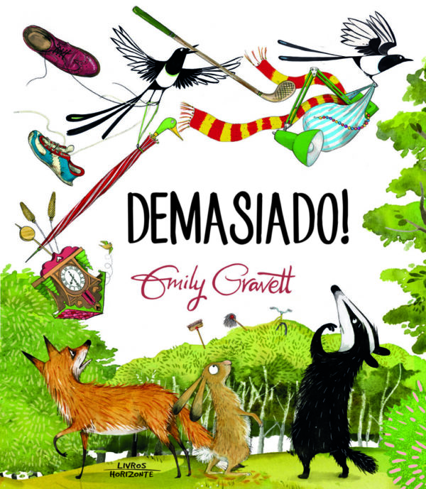 Demasiado – CAPA – FINAL.indd