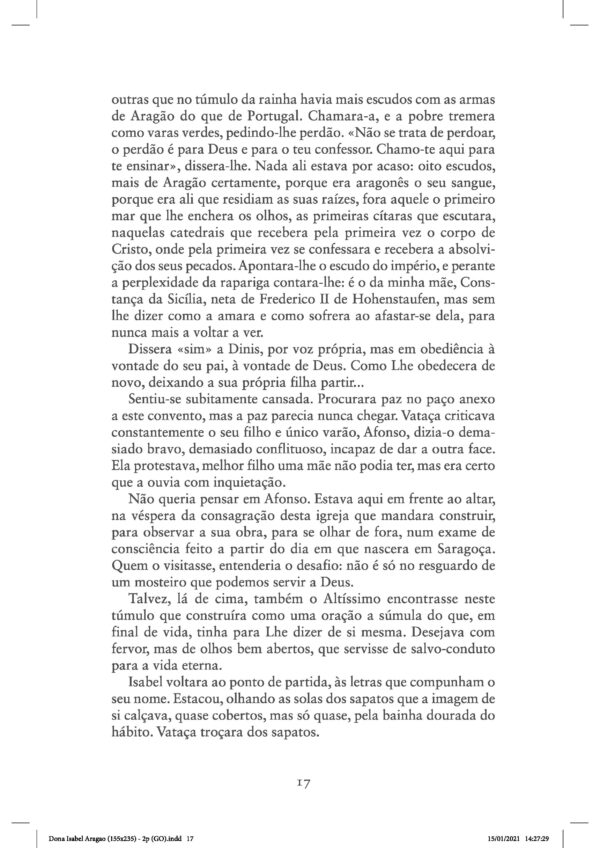 Page_00015